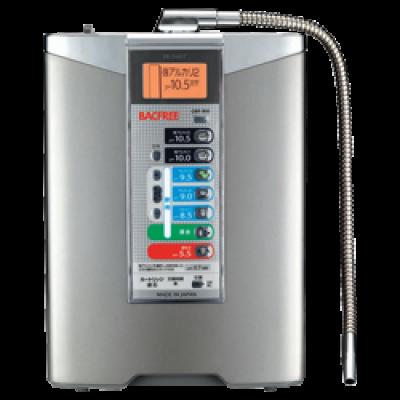 HealthSpring Advanced Ionizer System