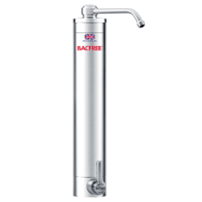 BS Series Direct Drinking Tap Filters