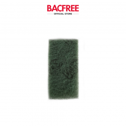 BACFREE MultiTech Premium Micro-ceramic Water Purifier/Filter Cartridge Element Replacement