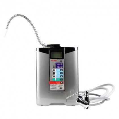 Bacfree Health Spring Advanced Ioniser System Table Top Design-Ba-7 (With Installation)
