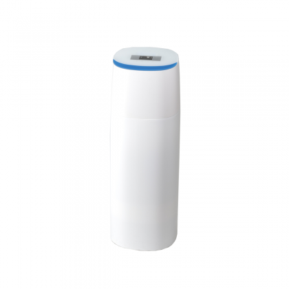 Bacfree Luna Lite Smart System Outdoor Filter for Home with Automatic Backwash