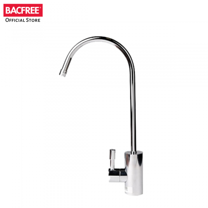 BLRS Single Tap for Indoor Kitchen Water Filter